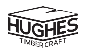 Hughes Timber Craft