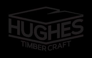 Hughes Timber Craft