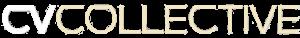 cv collective logo hughes timber craft
